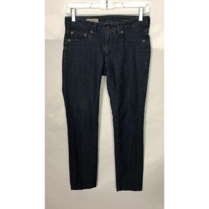 Adriano Goldschmied AG The Jegging Super Skinny